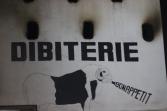 DIBITERIE1