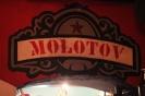 molotov_modifié-lightr