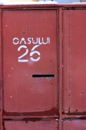 oasului 26 +light1