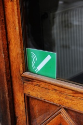 panneaucigarette_light1
