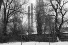 usine cheminée +light1